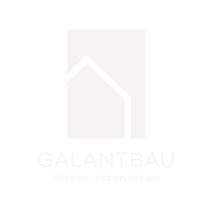 galantbau.de